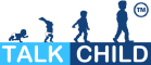 Talk Child